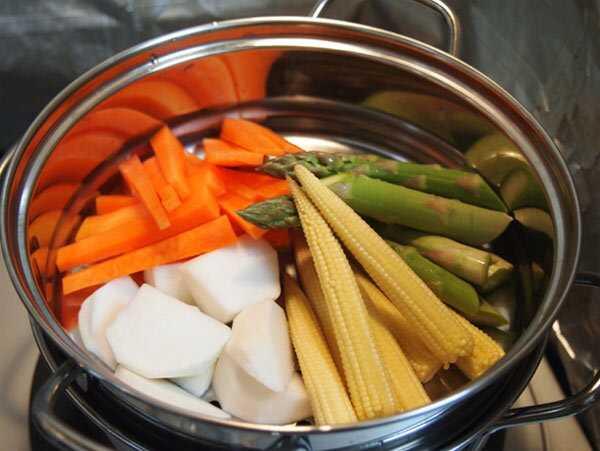 Mastná pečeňová diéta - Jeho prínosy zahŕňajú jedlá a vyvarujte sa