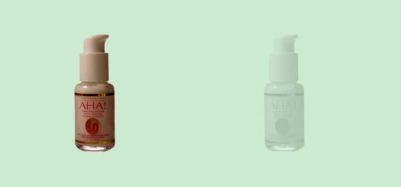 10 pārsteidzoši ieguvumi no alfa hidroksi skābes jūsu ādai