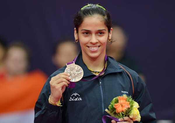 Top 10 ženských športových celebrít