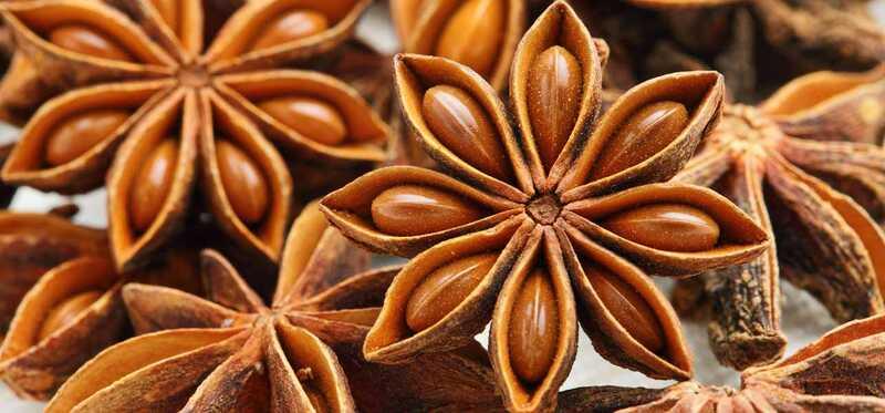 17 úžasných výhod anízového semena na pokožku, vlasy a zdravie