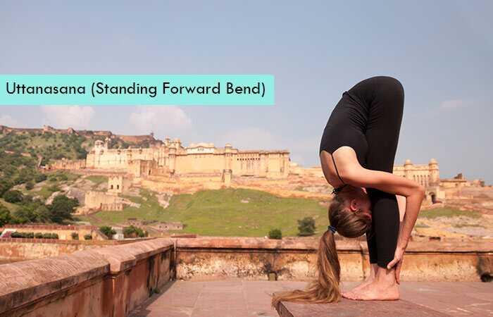 Flow Yoga - Hvad er det og hvad er dets fordele?