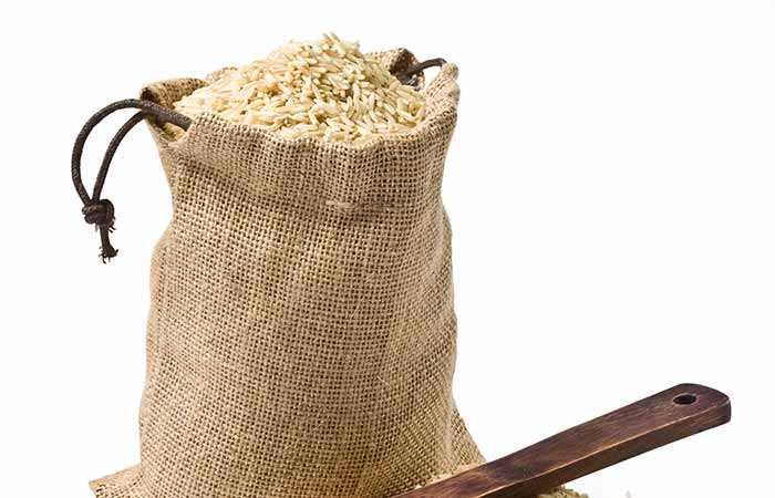 34 najlepších potravín a potravín Prírastky na zvýšenie hmotnosti rýchlo