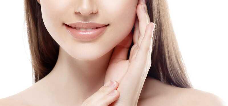 11 increïbles beneficis d'antioxidants per a la pell, el cabell i la salut
