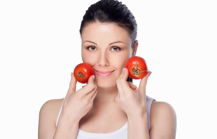 25 bedste fødevarer til sund hud