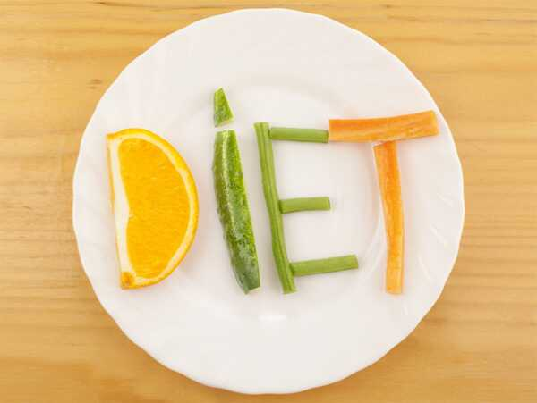 Top 12 potravín zahrnúť do akné stravy