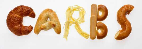 Top 8 potravín na prevenciu podvýživy