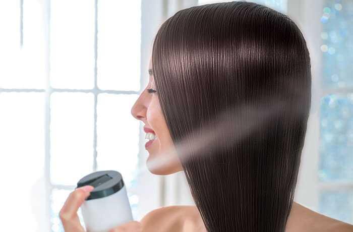 19 Geniusi stiilide ideed Lihtsalt, et muuta oma peened juuksed paksemaks!