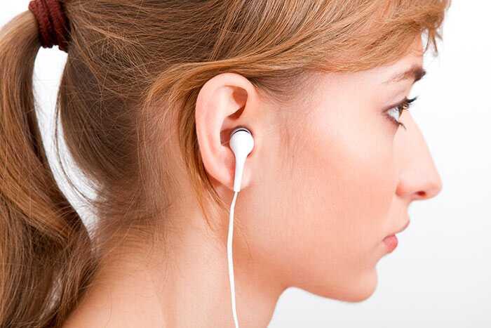 Ako sa zbaviť pupienka v uchu