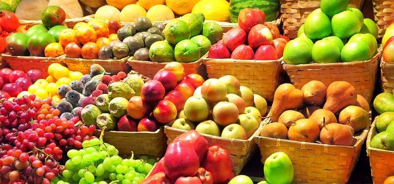 GM diétne vedľajšie účinky - Prečítajte si to predtým, ako vyskúšate túto stravu