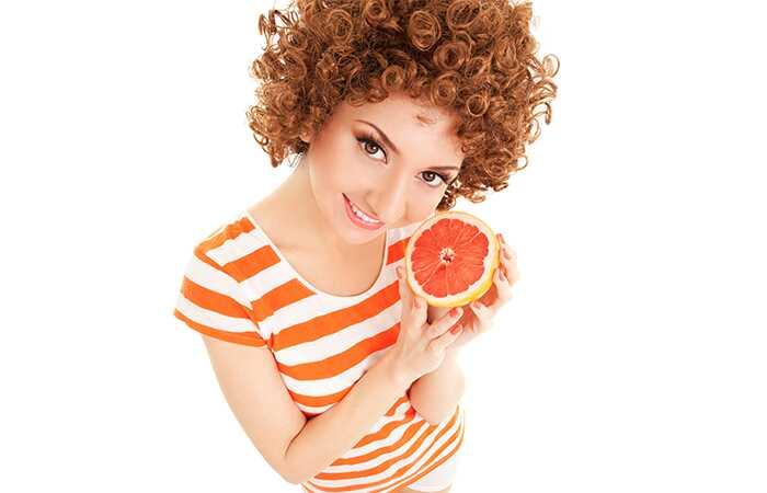 Grapefruitova diéta - všetko, čo potrebujete vedieť o nej