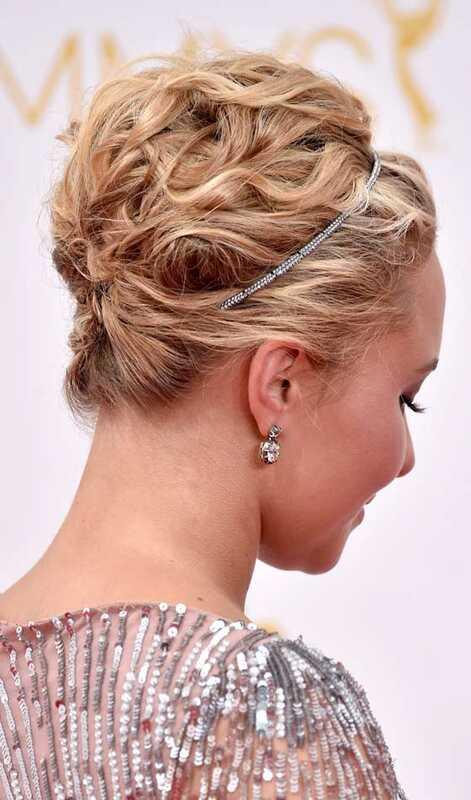 Top 10 graikų šukuosena, kuriuos galite išbandyti dabar