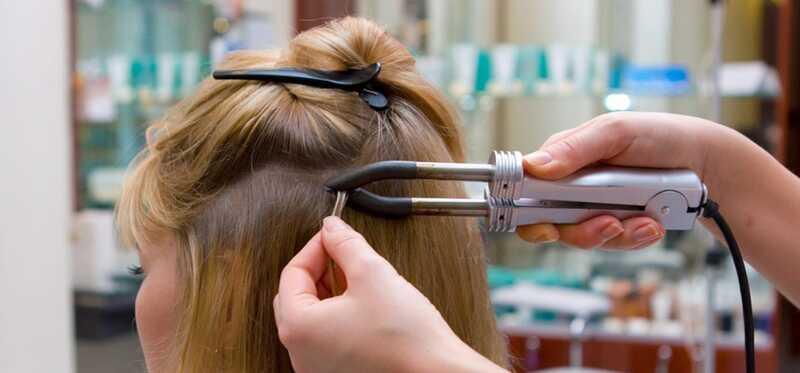 Top 10 salónov na predlžovanie vlasov v Dillí