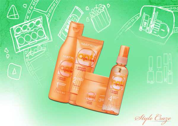 Top 10 hår Rebounding produkter til rådighed