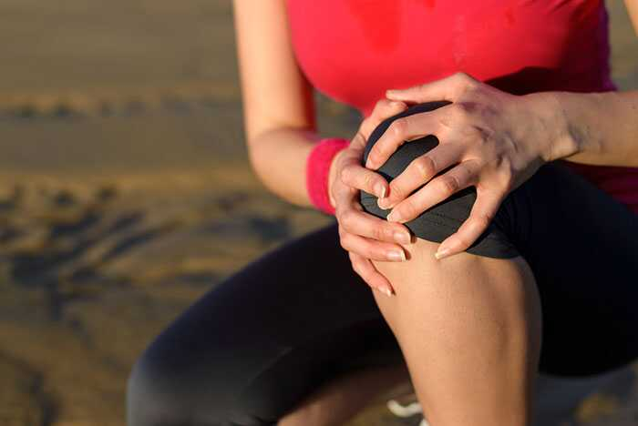 20 najlepších výhod kostného bujónu pre zdravé vás