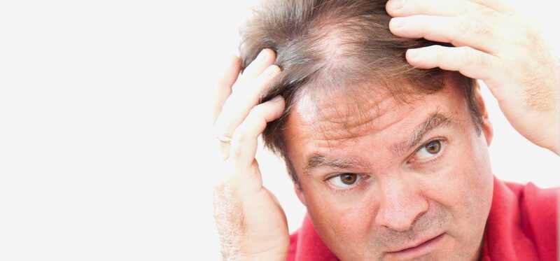 Top 10 hair Transplantation centers sa Delhi