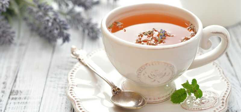 10 úžasných prínosov čaju z čajovníkov pre zdravie