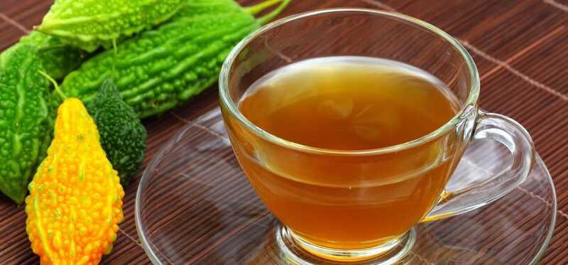 5 úžasných prínosov zdravia čaju Gohyah