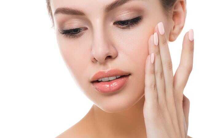 38 sorprenents beneficis de la càmfora (Karpur) per a la teva pell, cabell i salut