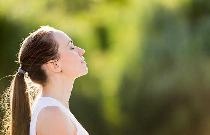 25 úžasné zdravotné výhody ranného prechádzky