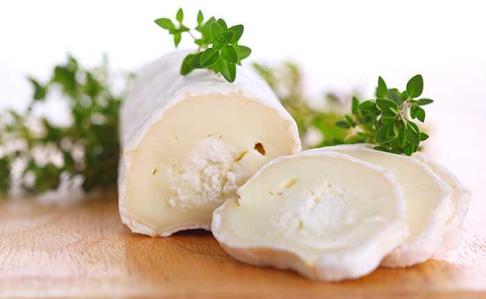 9 úžasných zdravotných prínosov syra Mozzarella