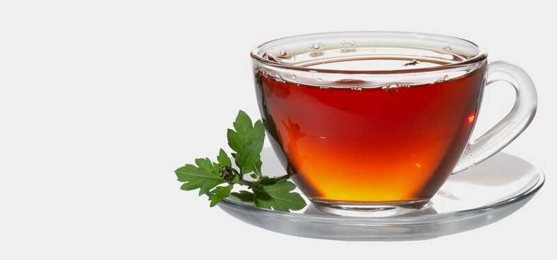 10 úžasných zdravotných výhod čaju Sassafras