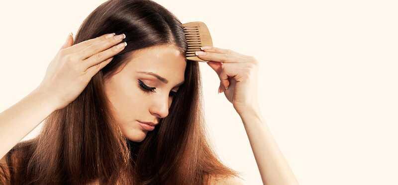 Má vysoká hladina cukru v krvi spôsobuje vypadávanie vlasov?