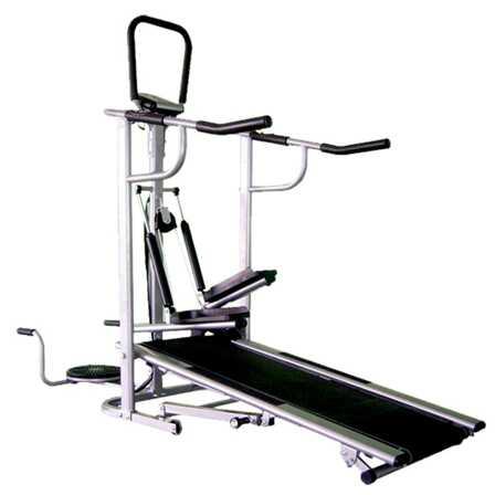 Top 20 domácich telocvičných prístrojov, ktoré by ste mali zvážiť pri kúpe pre vašu posilňovňu