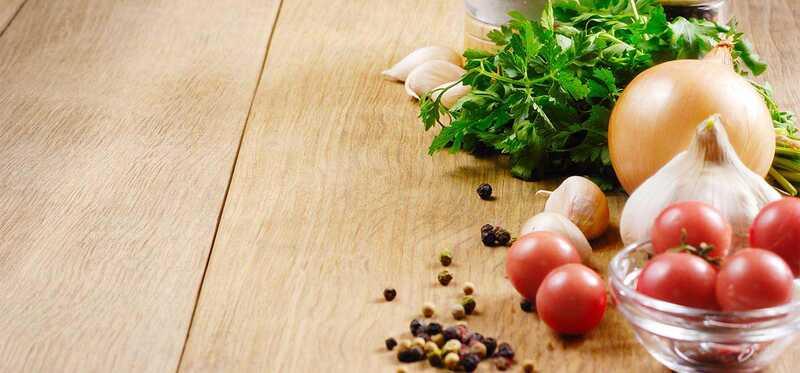 10 domácich prísad na liečbu infekcií kože