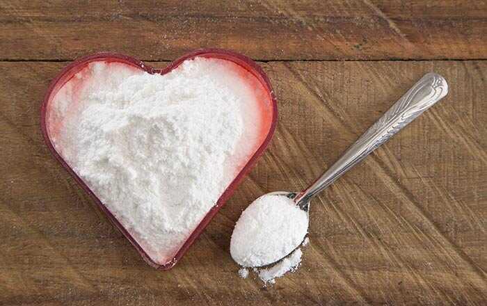 Top 11 účinných domácich liekov na uľahčenie pálenia záhy