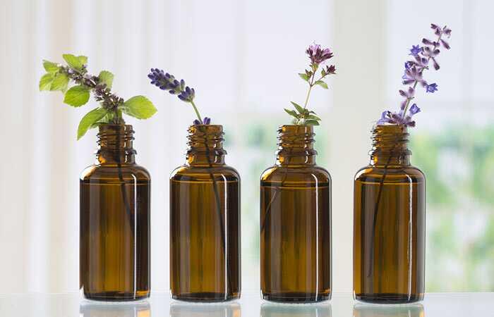 10 účinných domácich prostriedkov na liečbu sínusitídy