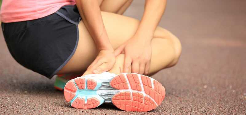 10 účinných domácich liekov na liečbu svalovej slabosti