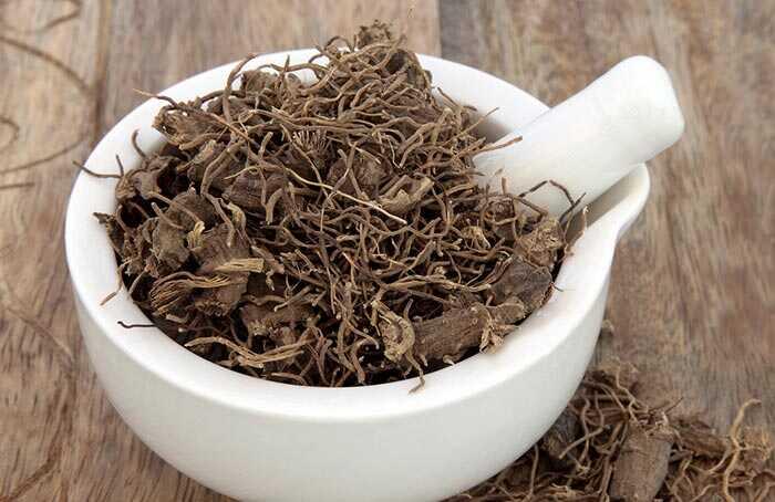 10 remedios caseros eficaces para tratar sudores nocturnos