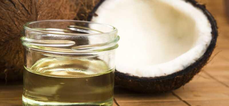 15 účinných domácich liekov na liečbu biele škvrny na nechtoch