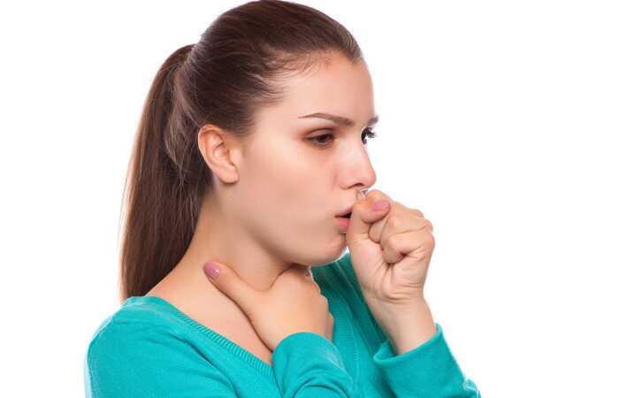 Utrpenie z astmy a kašľa? Táto jednoduchá domáca náprava naozaj funguje!