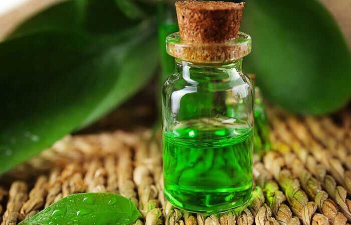 15 efektívnych domácich liečení Pilonidálnych cyst