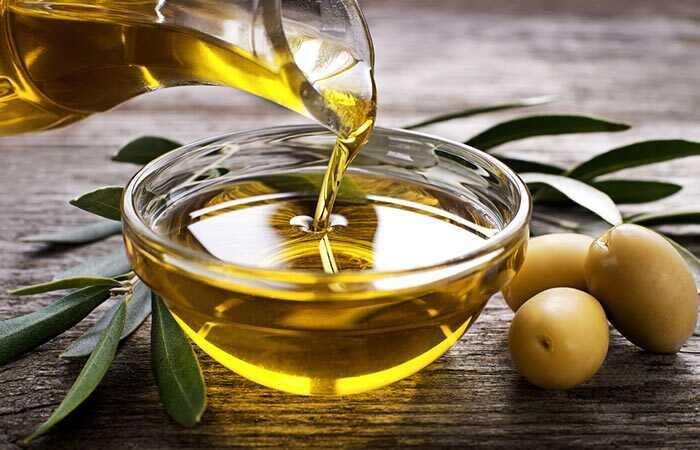 8 effektive hjemmelavede rengøringsmidler til fedtet hud