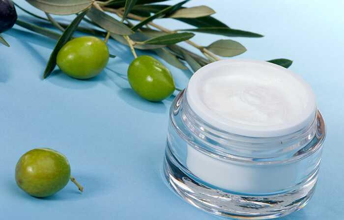 10 parimat omatehtud ööreemid ilusa naha saamiseks
