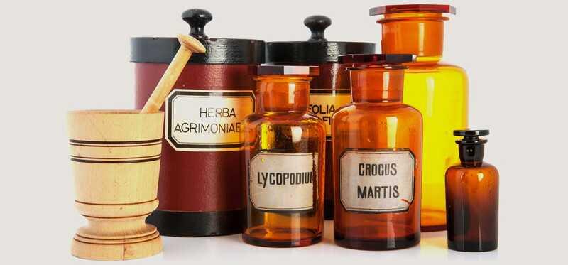 Top 10 homeopatických liekov na získanie hmotnosti
