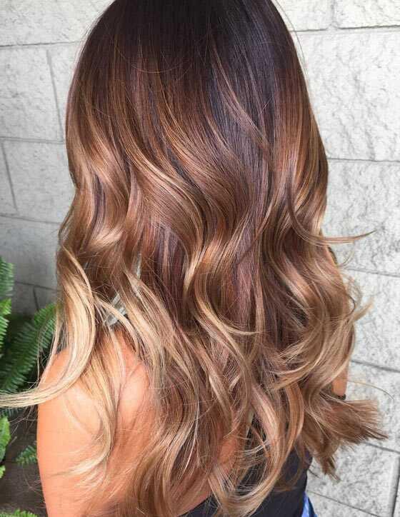 30 Melnbaltās matu krāsu idejas Tu nevari palīdzēt mīlēt
