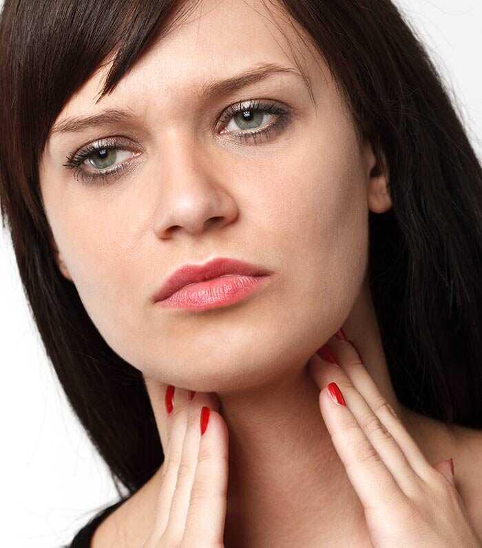 10 hormónov zodpovedných za prírastok hmotnosti u žien