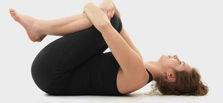5 hot jóga predstavuje rýchle chudnutie