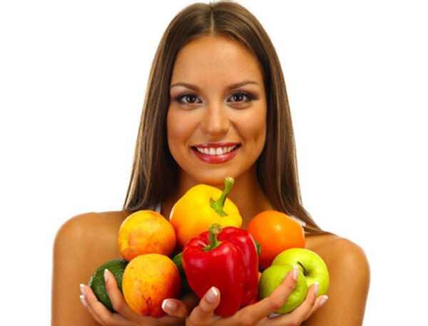 Top 10 ēdieni, kas sadedzina vēders tauku