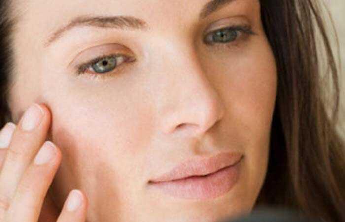Ako skryť pupienky, ekzém a melasma s makeupom
