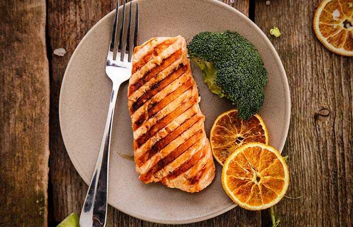 Ketogen Diet: 5-ugers plan, motion Rutine, fordele og tips