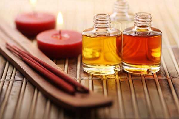 Ako vyrobiť svoj vlastný parfum?
