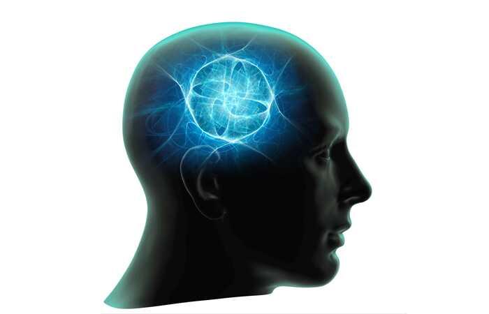 Ako môžete sledovať príznaky Kapha Dosha nerovnováhy vo vašom tele