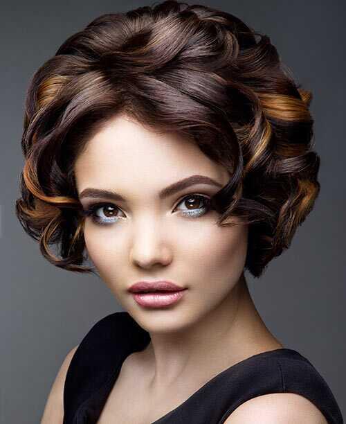 Ako vybrať správnu farbu vlasov pre vašu pleť Tón