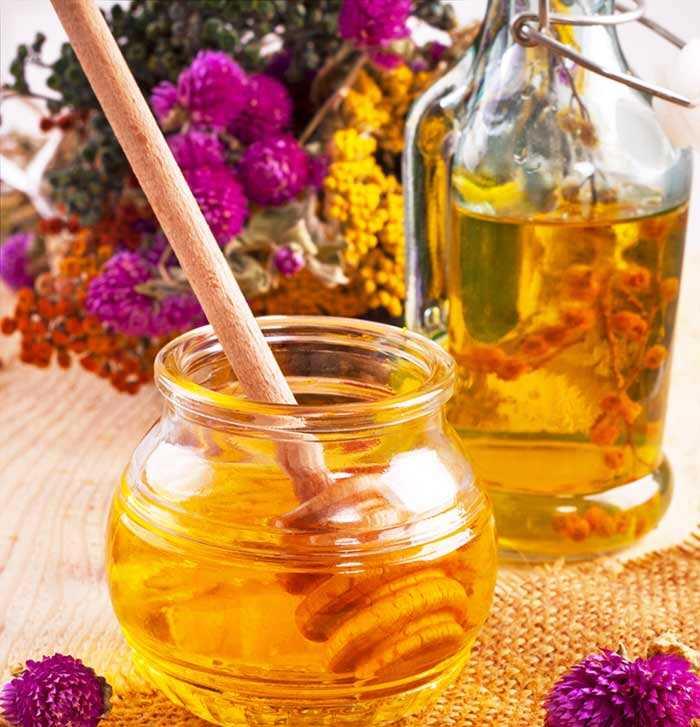 Ako pripraviť masky vlasov na olivový olej