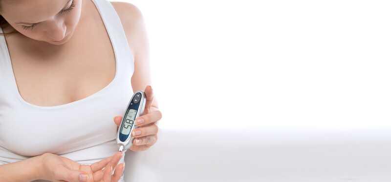 14 účinných domácich liekov na diabetes