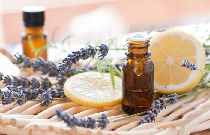 16 remédios domésticos comprovados para infecções auditivas